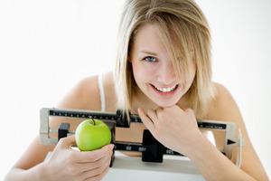 Терять вес без диет и спортзала возможно. Выучите 10 правил