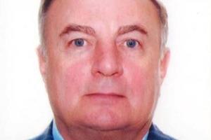 Голови УСПП Черкаської області підірвали в його автомобілі