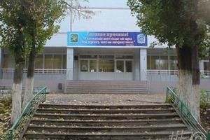 В Харькове ученик открыл стрельбу в школе. Инцидент замалчивает администрация
