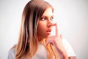 Обманывать бесполезно: 5 самых проницательных знаков Зодиака
