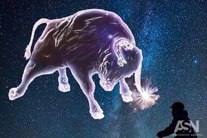 Гороскоп на 19 марта 2018 для всех знаков Зодиака