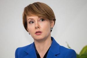 Позицию Украины по «Северному потоку-2» не поддерживают 4 страны
