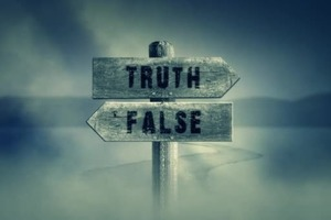Кому вірити, кому - ні: рейтинг найбільш брехливих знаків Зодіаку