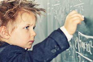 От каких знаков Зодиака рождаются самые умные дети