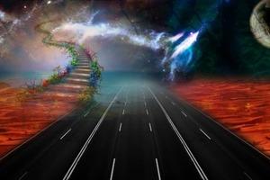 Гороскоп Судьбы: Трех знаков Зодиака в ноябре ждут глобальные перевороты Судьбы!