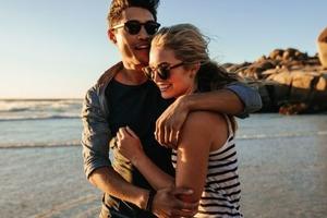 Как подтолкнуть мужчину перейти к серьезным отношениям? Только действенные советы