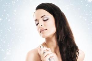 ТОП-5 зимових унісекс-ароматів