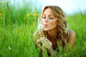 Как встретить весну: женский гороскоп 25 февраля по 3 марта