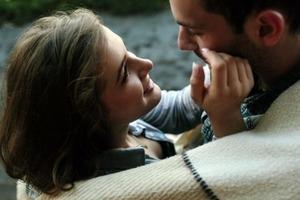 Как привлечь в свою жизнь достойного мужчину? 7 эффективных способов