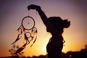 7 снов, которые являются предвестниками счастья