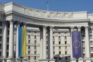 МИД Украины вызывает «на ковер» посла Польши