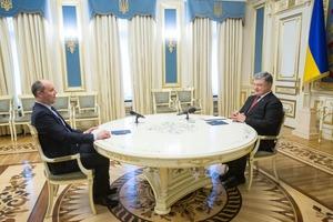 Президент подписал представление на назначение новых членов ЦИК