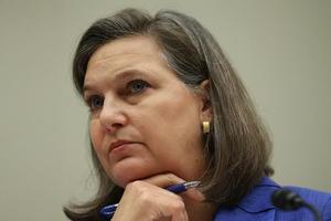 США готовы ввести новые санкции против белорусского режима на следующей неделе