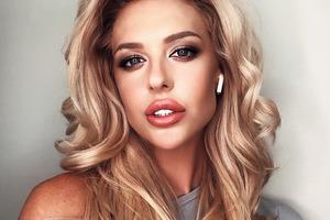 Названа победительница конкурса Мисс Украина Вселенная 2018, и она - блондинка