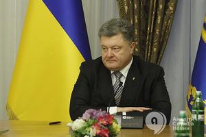 Президенты Украины и Румынии обсудили скандальный закон об образовании