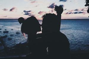 7 грехов, которые укрепляют отношения, вопреки всему