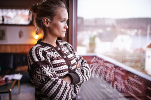 Пять женским имен, приносящих неудачи в любви