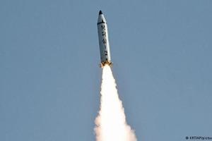 ООН считает текущую угрозу ядерного конфликта наивысшей с времен холодной войны
