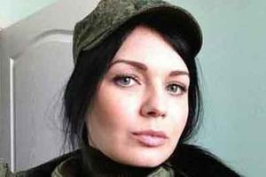 Изнасиловал и убил. «Подвиг» Мачете шокировал боевиков «ДНР»