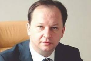 Скандал с избранием главы Интерпола: братом кандидата от РФ оказался украинский дипломат