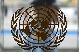 В ООН призвали мир больше помогать жителям Донбасса