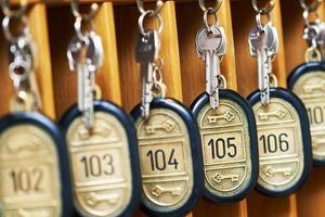 Хто в домі живе? Що означає номер вашої квартири за нумерологією