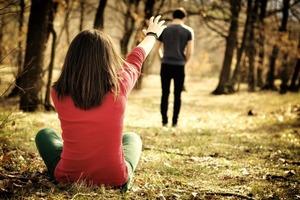6 поступков, которыми вы отталкиваете своего партнера