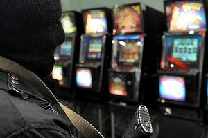 Данилюк обещает вывести рынок лотерей из тени