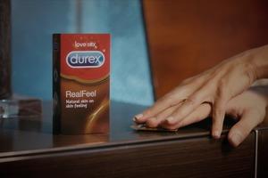 Каждый второй россиянин заражен половой инфекцией»: В РФ взорвался скандал из-за презервативов