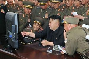 Прически под запретом и крепостной лад: 10 самых странных и репрессивных законов КНДР