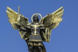 Сегодня празднуют Михайлово Чудо. Запреты и приметы на 19 сентября.