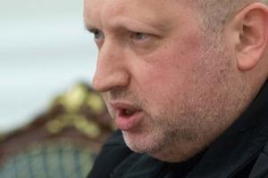 Украина готовит новый переход через Керченский пролив