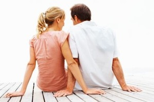 В Україні вводять нове правило реєстрації шлюбу