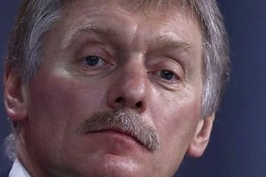Кремль перейшов до прямих погроз коментуючи можливе членство України в НАТО