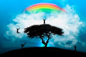 Какой у каждого знака Зодиака смысл жизни?