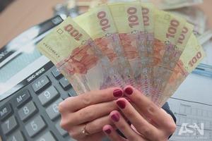 Аналитик раскрыл обман субсидий: за бедных платит средний класс жителей Украины, а не государство