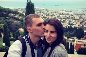Семья погибшего в ДТП в Харькове требует расследовать дело, как умышленное убийство