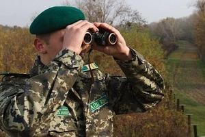 ГПСУ ответила Матиосу: Украина контролирует всю границу с Венгрией