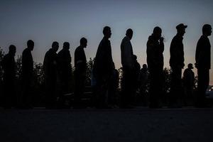 СБУ назвала количество пленных украинцев у боевиков