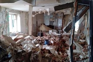 Вибух в Фастові: з-під завалів витягнуто тіла двох загиблих