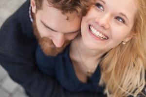 Жестокая правда о любви: 10 мифов из сказок, в которые нельзя верить