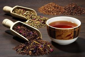 Как правильно заваривать вкусный и полезный чай