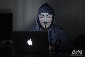 Російським розвідникам в США пред'явили звинувачення в хакерських атаках в трьох країнах