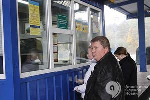 За 17 лет Украину покинуло более 6 миллионов граждан