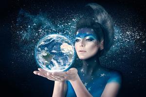 19 июля 2018 — 7 лунный день силы слов и высказываний
