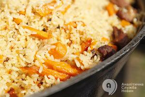 10 продуктів, які без шкоди фігурі можна їсти на ніч