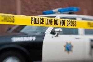 Новая стрельба в США. Погибли шестеро, включая полицейского