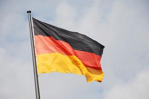 Санкції США за Північний потік-2: Німеччина здивувала реакцією