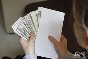 Из ПриватБанка до национализации вывели более $5,5 млрд – Нацбанк
