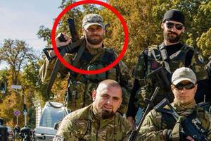 Под Харьковом нашли тело известного узника режима Януковича